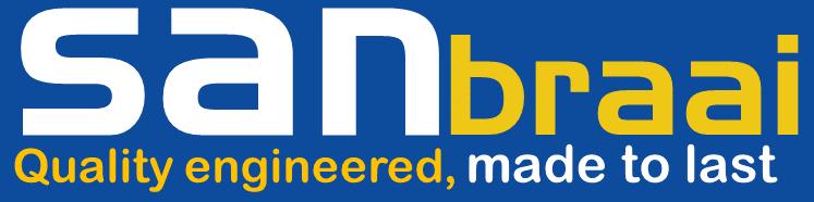 san braai footer logo